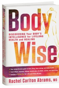 bodywise-3d-cover